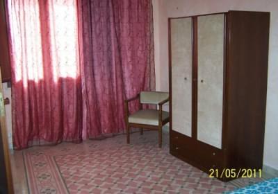 Casa Vacanze Vicolo Normanni
